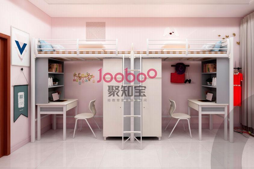 JB-G2G0701-P01